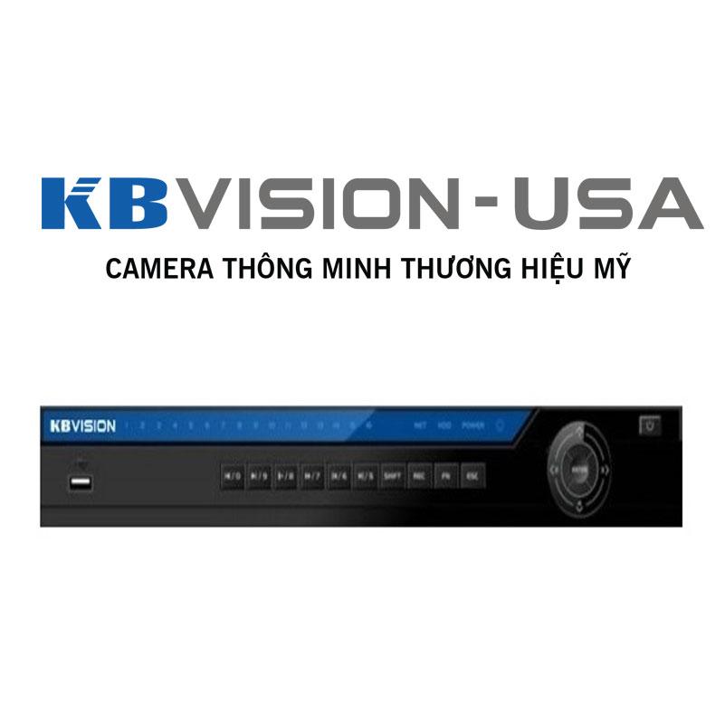 dau-ghi-hinh-32-kenh-5-in-1-kbvision-kr-d9232dr