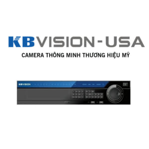 dau-ghi-hinh-32-kenh-5-in-1-kbvision-kr-d9832dr
