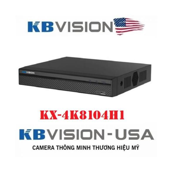 dau-ghi-hinh-4-kenh-5-in-1-kbvision-kx-4k8104h1