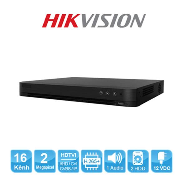 dau-ghi-hinh-5-in-1-16-kenh-hikvision-ds-7216hghi-k2