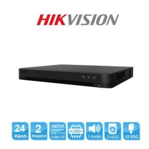 dau-ghi-hinh-5-in-1-24-kenh-hikvision-ds-7224hqhi-k2