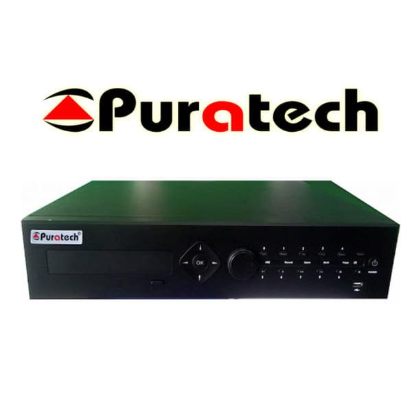 dau-ghi-hinh-64-kenh-ip-puratech-prc-6400ne