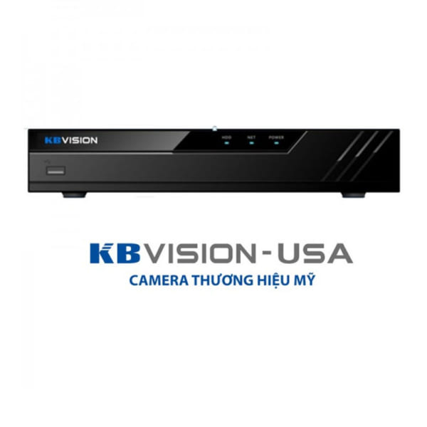 dau-ghi-hinh-8-kenh-5-in-1-kbvision-kx-d2k8108h1