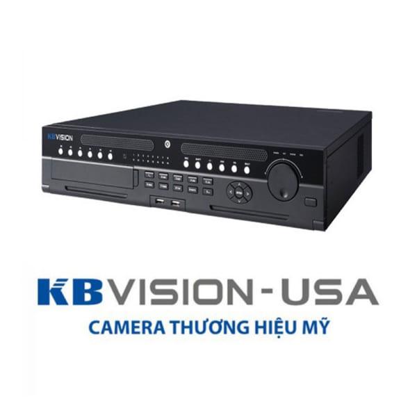 dau-ghi-hinh-camera-ip-128-kenh-kbvision-kr-e4k98128nr