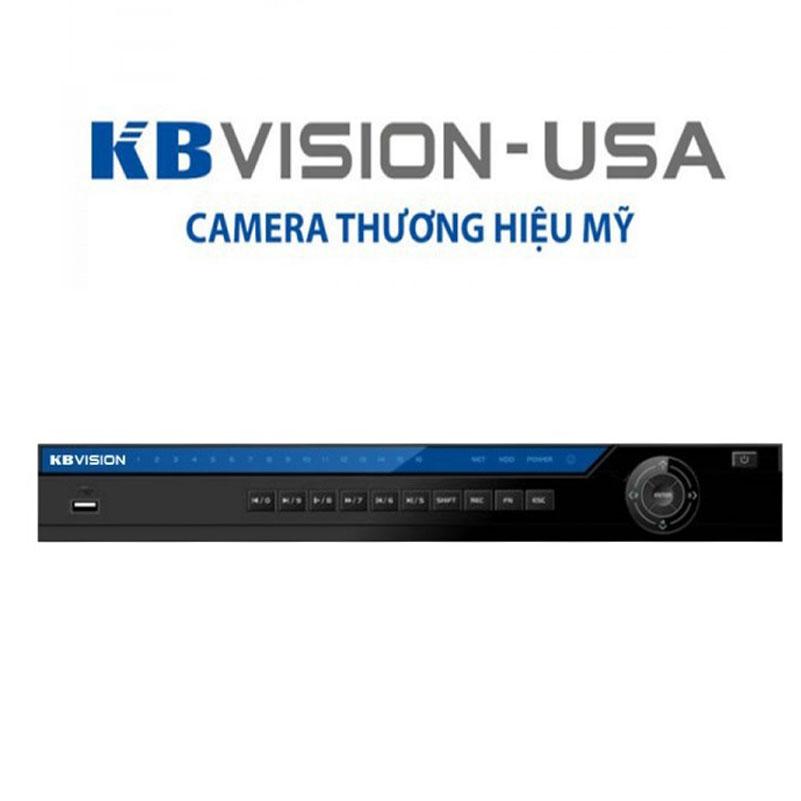 dau-ghi-hinh-camera-ip-16-kenh-kbvision-kh-c4k6216n2