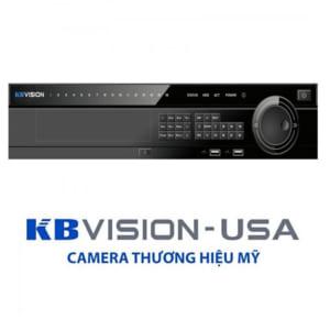 dau-ghi-hinh-camera-ip-16-kenh-kbvision-kh-d4k6816n3