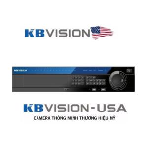 dau-ghi-hinh-camera-ip-16-kenh-kbvision-kr-d9816nr
