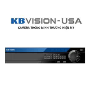 dau-ghi-hinh-camera-ip-256-kenh-kbvision-kr-f4k924256nr