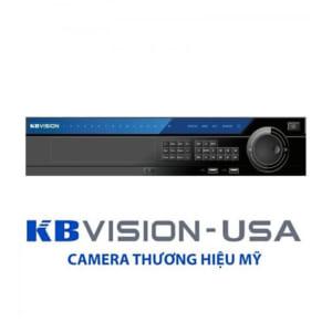 dau-ghi-hinh-camera-ip-32-kenh-kbvision-kh-d4k6832n3