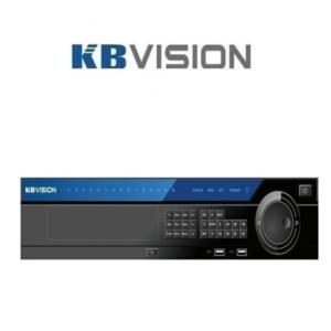 dau-ghi-hinh-camera-ip-32-kenh-kbvision-kr-d9832nr