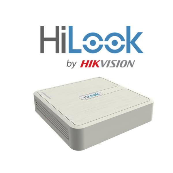 dau-ghi-hinh-camera-ip-4-kenh-hilook-nvr-104h-d-4p