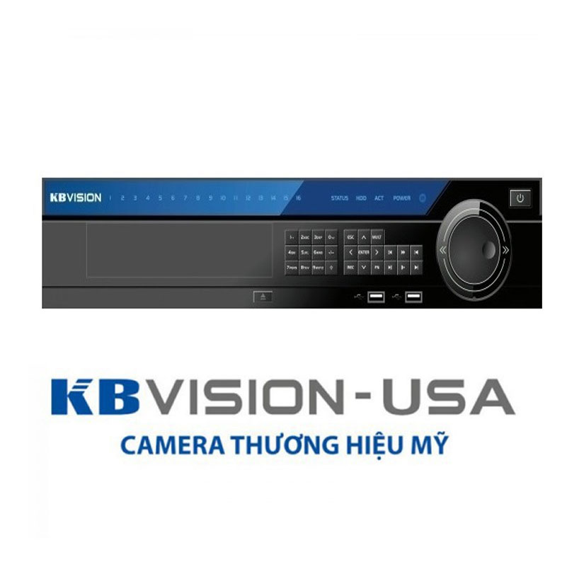 dau-ghi-hinh-camera-ip-64-kenh-kbvision-kr-d4k9864nr