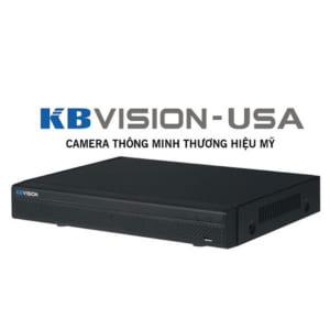 dau-ghi-hinh-camera-ip-8-kenh-kbvision-kh-c4k6108n2