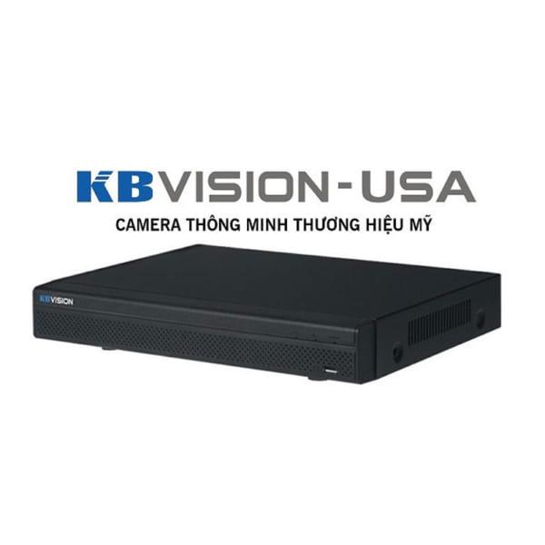 dau-ghi-hinh-camera-ip-8-kenh-kbvision-kr-c9108nr