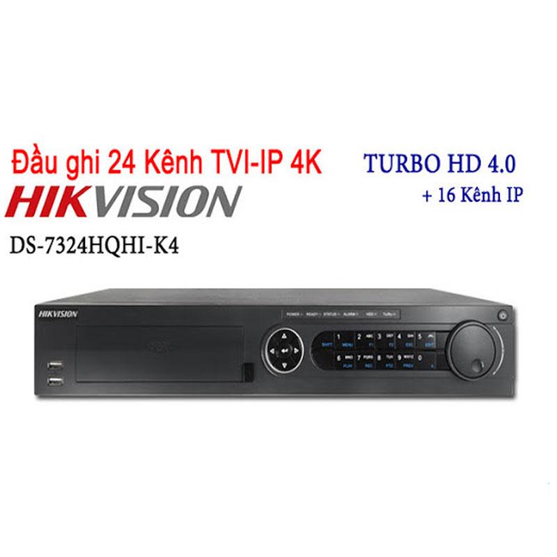 dau-ghi-hinh-hd-tvi-24-kenh-turbo-4-0-hikvision-ds-7324hqhi-k4