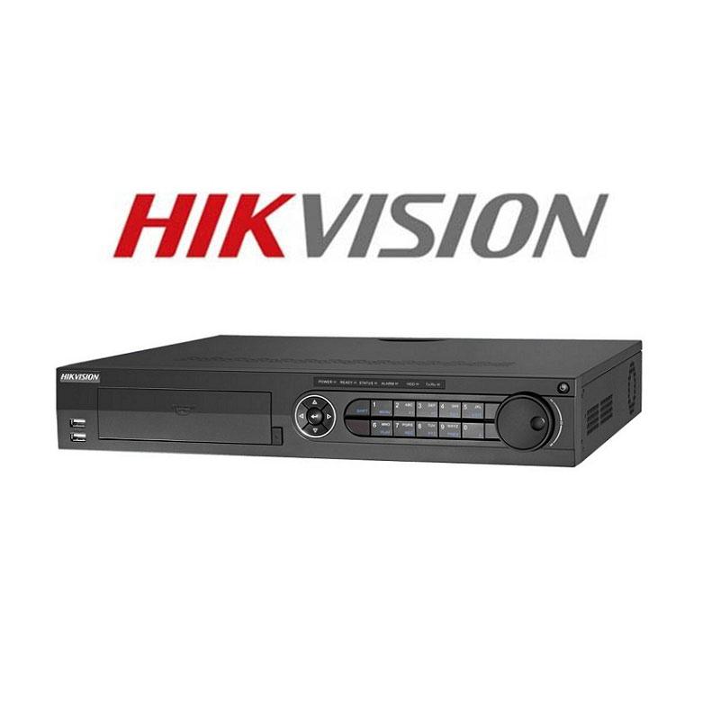 dau-ghi-hinh-hd-tvi-24-kenh-turbo-hd-hikvision-hik-7324sh-e4