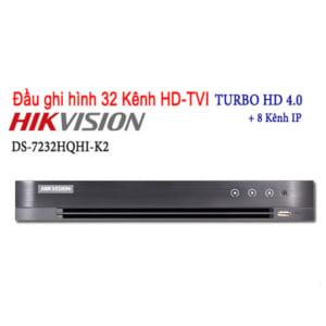 dau-ghi-hinh-hd-tvi-32-kenh-turbo-4-0-hikvision-ds-7332hqhi-k4