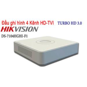 dau-ghi-hinh-hd-tvi-4-kenh-turbo-3-0-hikvision-ds-7104hghi-f1