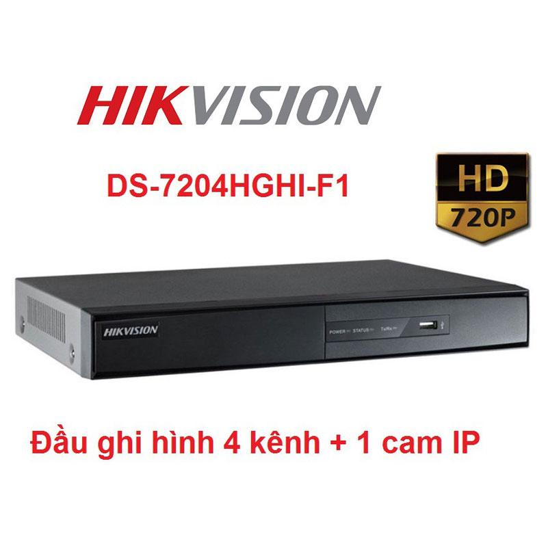 dau-ghi-hinh-hd-tvi-4-kenh-turbo-3-0-hikvision-ds-7204hghi-f1