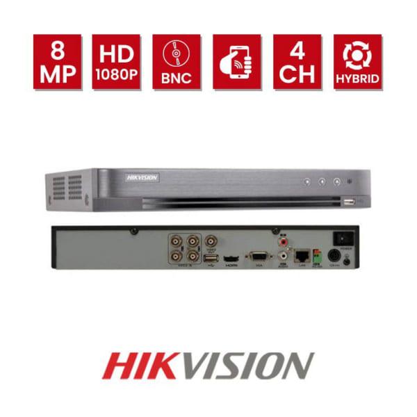 dau-ghi-hinh-hd-tvi-4-kenh-turbo-4-0-hikvision-ds-7204hthi-k1