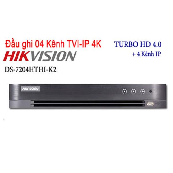 dau-ghi-hinh-hd-tvi-4-kenh-turbo-4-0-hikvision-ds-7204hthi-k2