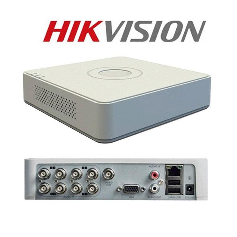 dau-ghi-hinh-hd-tvi-8-kenh-turbo-3-0-hikvision-ds-7108hghi-f1-n