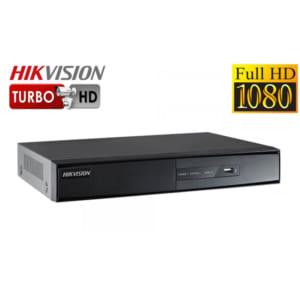 dau-ghi-hinh-hd-tvi-8-kenh-turbo-3-0-hikvision-ds-7208hghi-f1-n