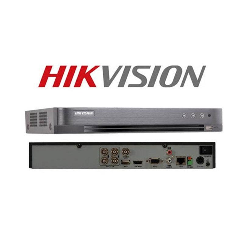 dau-ghi-hinh-hd-tvi-8-kenh-turbo-4-0-hikvision-ds-7208hqhi-k2