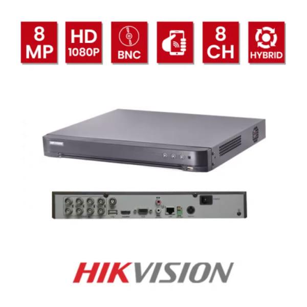 dau-ghi-hinh-hd-tvi-8-kenh-turbo-4-0-hikvision-ds-7208hthi-k2