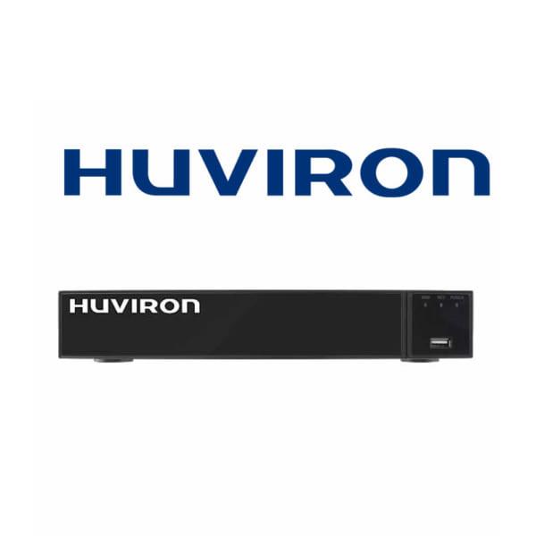 dau-ghi-hinh-huviron-f-rnp2225