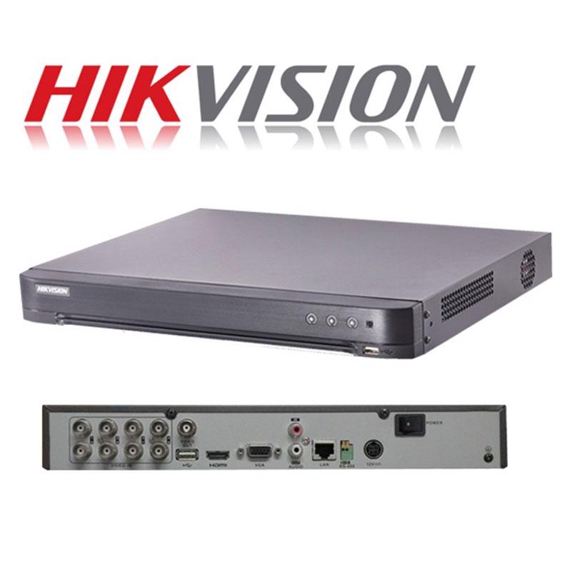 dau-ghi-hinh-hybrid-tvi-ip-08-kenh-turbo-5-0-hikvision-ids-7208hqhi-k2-4s