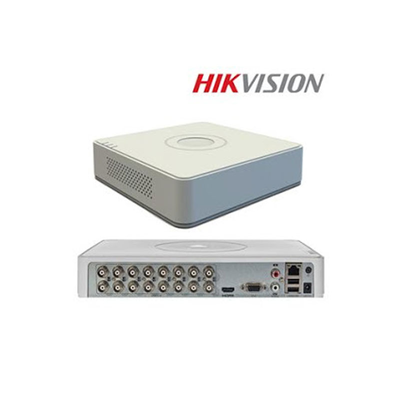 dau-ghi-hinh-hybrid-tvi-ip-16-kenh-turbo-4-0-hikvision-ds-7116hqhi-k1