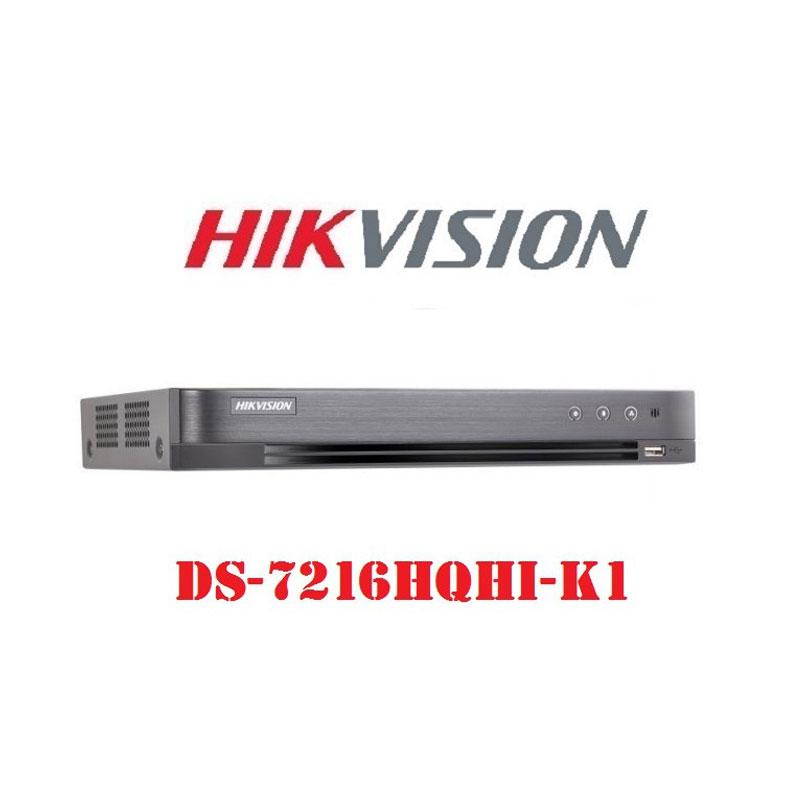 dau-ghi-hinh-hybrid-tvi-ip-16-kenh-turbo-4-0-hikvision-ds-7216hqhi-k1
