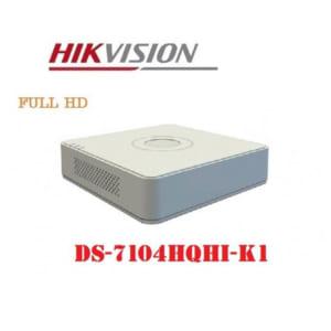 dau-ghi-hinh-hybrid-tvi-ip-4-kenh-turbo-4-0-hikvision-ds-7104hqhi-k1
