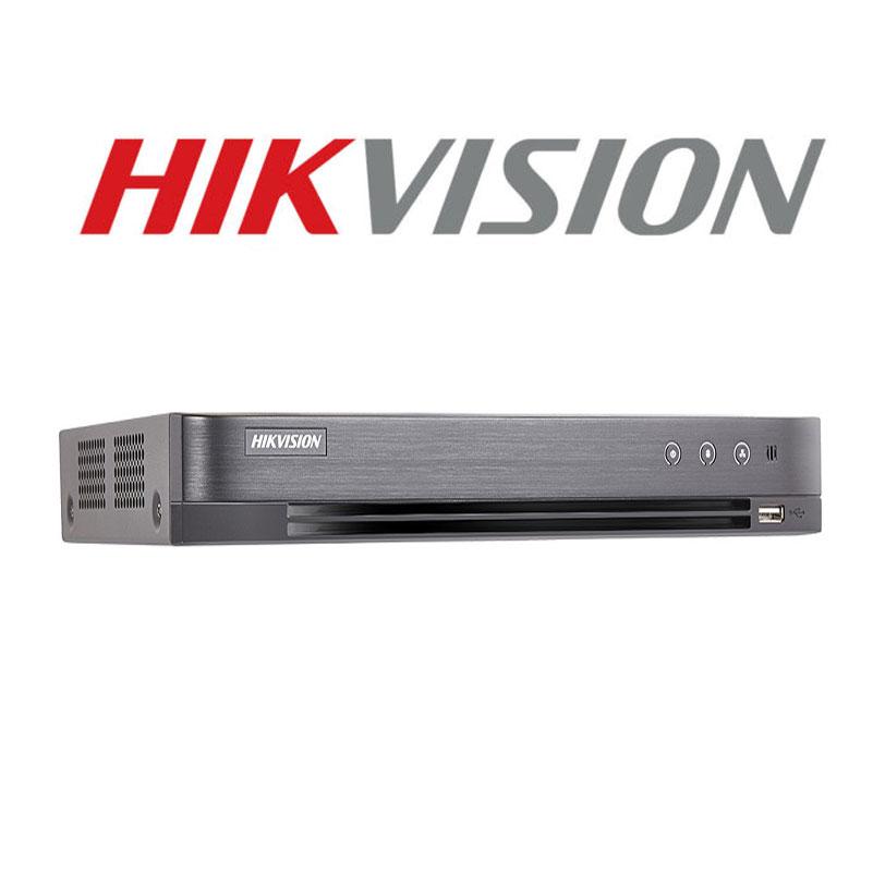 dau-ghi-hinh-hybrid-tvi-ip-4-kenh-turbo-5-0-hikvision-ids-7204hqhi-k1-2s