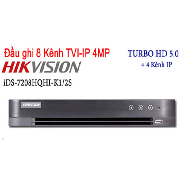 dau-ghi-hinh-hybrid-tvi-ip-8-kenh-turbo-5-0-hikvision-ids-7208hqhi-k1-4s