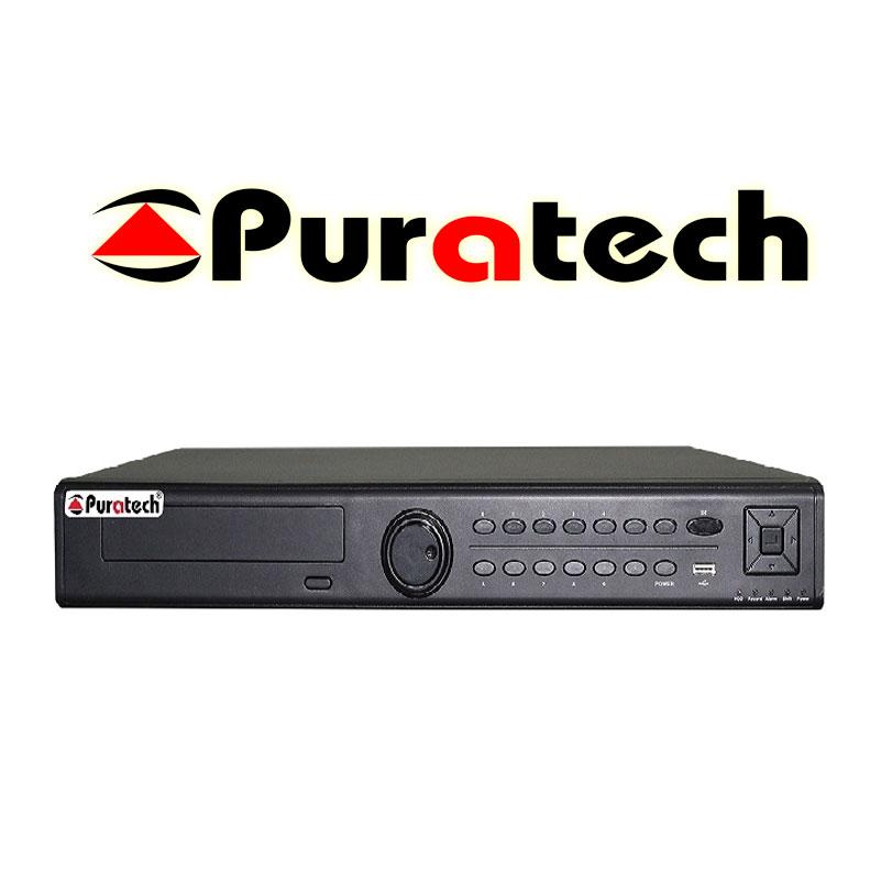 dau-ghi-hinh-ip-puratech-prc-19000n