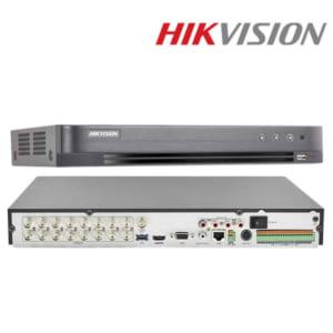 dau-ghi-hinh-tvi-ip-16-kenh-turbo-4-0-hikvision-ds-7216huhi-k2