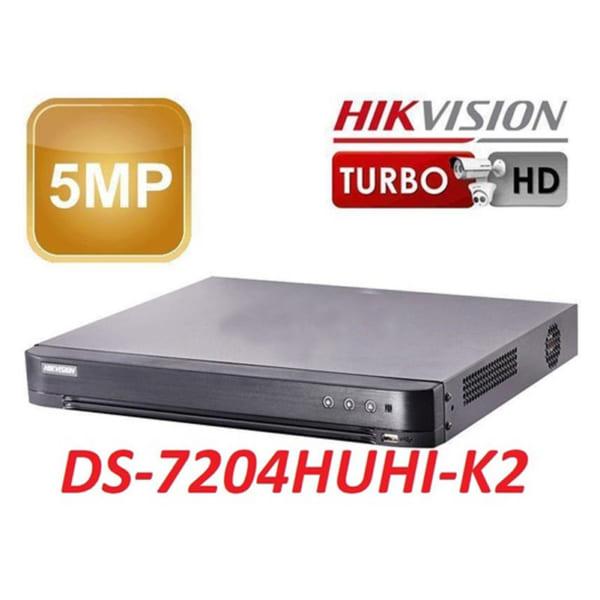 dau-ghi-hinh-tvi-ip-4-kenh-turbo-4-0-hikvision-ds-7204huhi-k2
