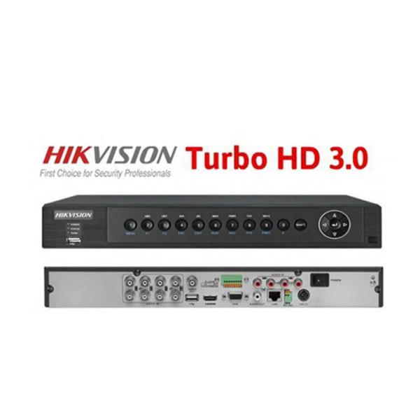 dau-ghi-hinh-tvi-ip-8-kenh-turbo-3-0-hikvision-ds-7608huhi-f2-n