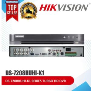 dau-ghi-hinh-tvi-ip-8-kenh-turbo-4-0-hikvision-ds-7208huhi-k1-e