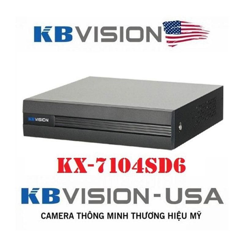 dau-ghi-kbvision-kx-7104sd6