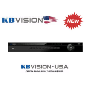 dau-ghi-kbvision-kx-7216h1
