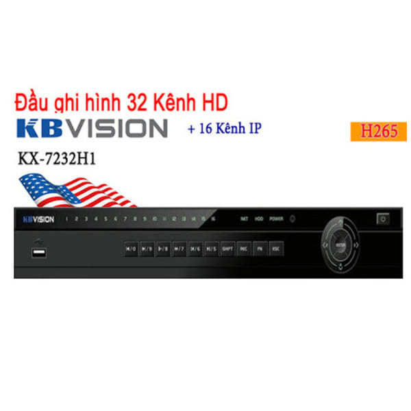 dau-ghi-kbvision-kx-7232h1