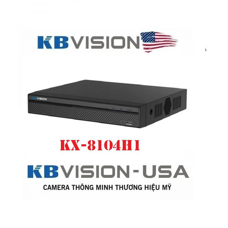 dau-ghi-kbvision-kx-8104h1