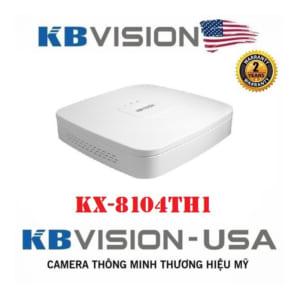 dau-ghi-kbvision-kx-8104th1