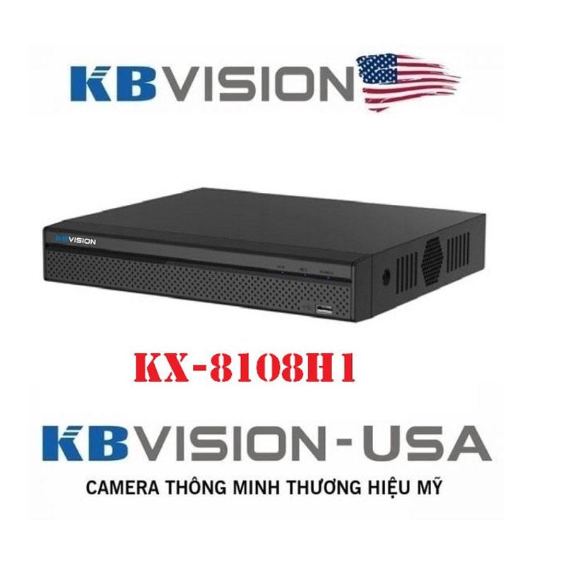 dau-ghi-kbvision-kx-8108h1