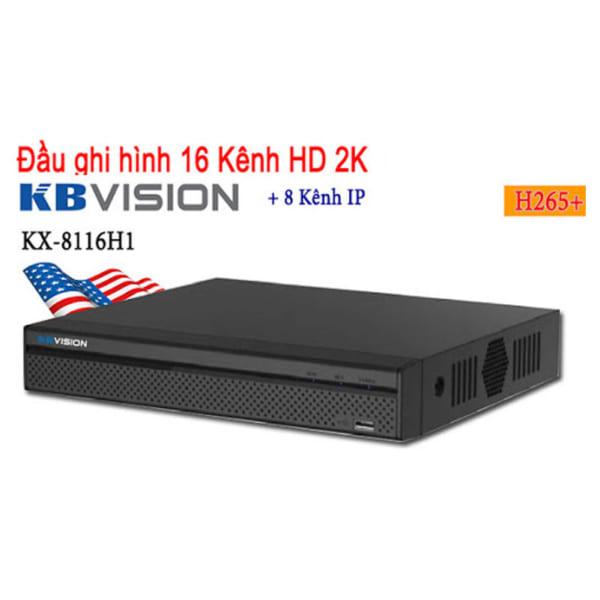 dau-ghi-kbvision-kx-8116h1