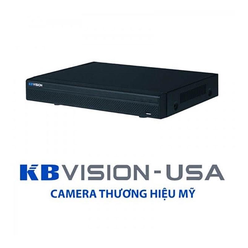 dau-ghi-kbvision-kx-8232h1
