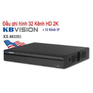 dau-ghi-kbvision-kx-8832h1